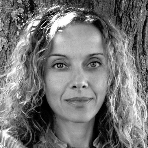 Tiziana Matarazzo headshot