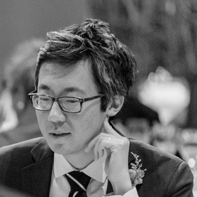 Yohei Igarashi