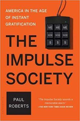 Impulse Society