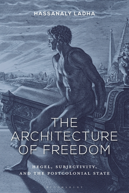 Architecture of Freedom