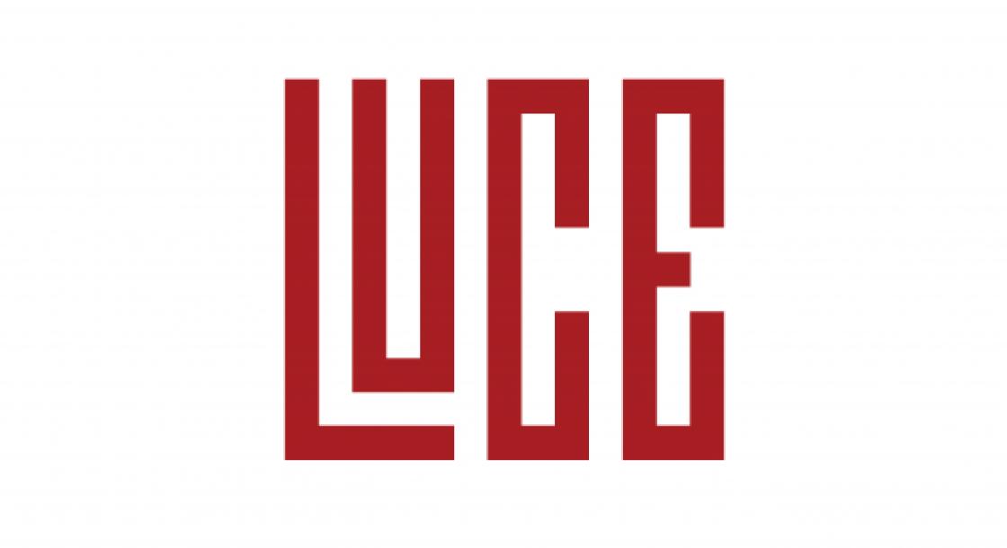 Luce Foundation Logo