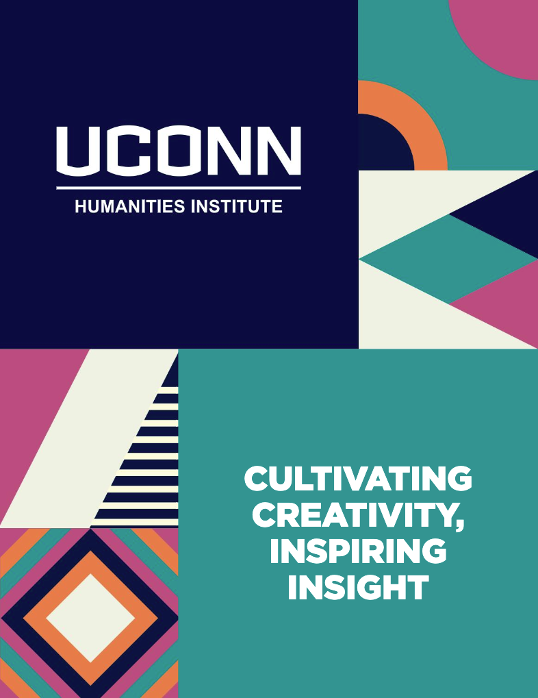 UConn Humanities: A Year in Review 2019-2020