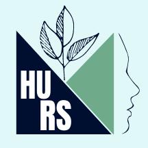 Humanities Undergraduate Research Symposium logo
